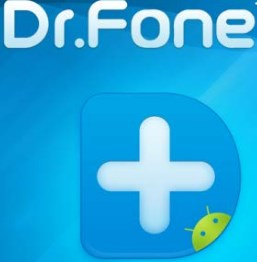Wondershare Dr. Fone for Android