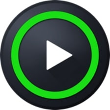 Xplayer – Video Player All Format